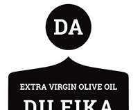 Da Dileika == Mar.2015