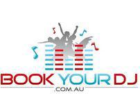 BookYourDj Promo 2010