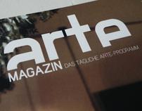 arte-magazin