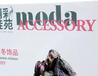 moda accessory