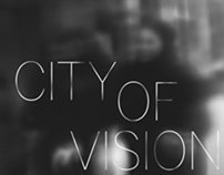 Feature: City of Vision
