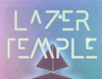 Lazer Temple