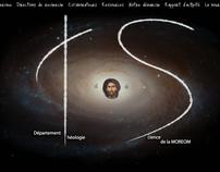 Web Design/Development - moreom.science-et-religion.com