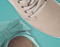 Gráficas Vestuario, Accesorios y Calzado
