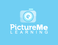 PictureMe Learning - App Project