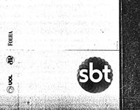 SBT - Debate