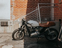 Motorcycle Accident Lawyer in Atlanta
