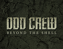Odd Crew - Beyond the shell