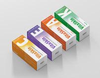 VitaSkin Packaging