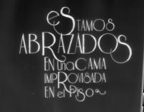 Fabián Casas