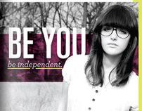 Independent Eyewear