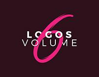Logos: Volume 6