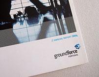 Groundforce_Relatório e Contas 2004