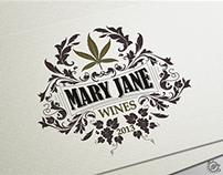 Mary Jane Wines™