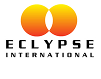 Eclypse International - Web Site