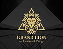 """Презентация для """"GRAND LION"""""""