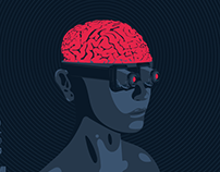 Neurótica | Festival de medios audiovisuales