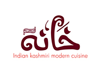 khaanah indian kashmiri cuisine
