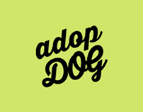 adopDOG