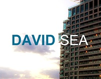 David Sea