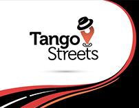 Tango Streets