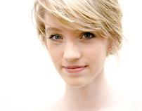 Aimee Camille