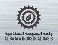 AL SAJA'A INDUSTRIAL OASIS, SHARJAH UAE