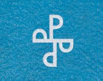 Paramount Plastics Control Interface