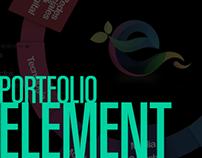 Element Studios Portfolio