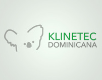 Website | Klinetec Dominicana