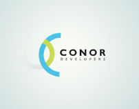 Website | Conor Developers