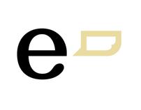 Specializing in Editorial Design