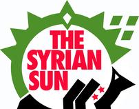 Branding the Syrian Sun