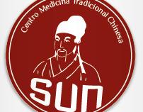 Sun - Tradicional Chinese Medicine Center