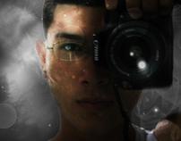 Fotografia CS