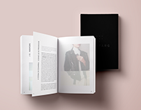 fashion brand strategy / PART I