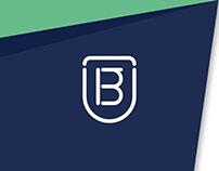 BaanMeesters - Branding