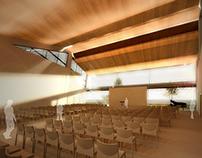 Journey Chapel