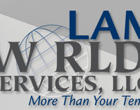 Lambert Worldwide Staffing, LLC