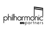 Philharmonic Partners Logo