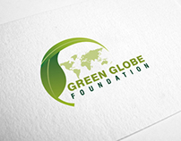 Green Globe Foundation
