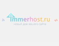 Immerhost