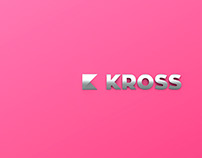 KROSS - Cosmetic Brand