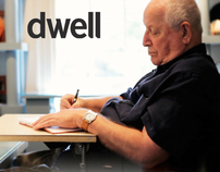 Dwell | Michael Graves