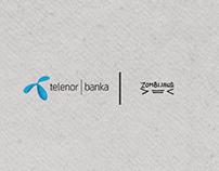 Telenor 2016