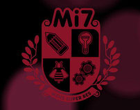 MI7 WEBSITE