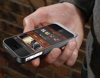 mytcg Tech iPhone App