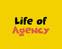 Life of Advertising Agency