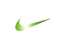 Nike - Men's Series 2006