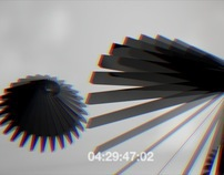 - Cinema 4D TEST -